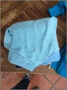 Primo lavaggio esterno.... Commenti.... IMG_0166g