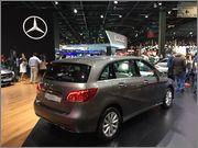 Salão do Automóvel São Paulo - 2016 - 10 a 20 de Novembro - Página 2 IMG_5544