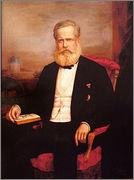 5 Dracmas 1876 Jorge I de Grecia 220px_Delfim_pedro_II_MHN_edit