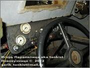 Советский средний бронеавтомобиль БА-10А, Panssarimuseo, Parola, Finland. 10_029