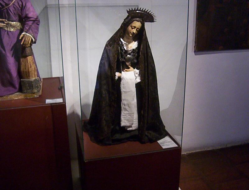 YACIMIENTO ARQUEOLOGICO EN EL NOROESTE ARGENTINO AA_IMAGEN_TELIGIOSA_1800_2