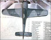 Focke Wulf Fw190A-8 1/72 Airfix - Страница 2 IMG_1294