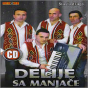 Delije sa Manjace - Diskografija  Mzi_fiakshjg_170x170_75