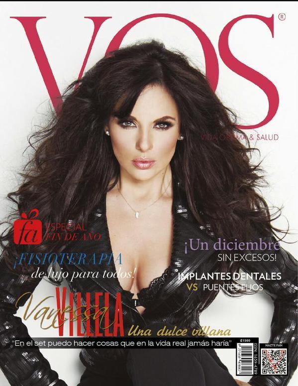 Vanessa Villela/ვანესა ვილიელა - Page 2 COv921n_XAAAZd8_H