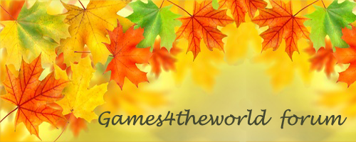Create a Banner for us! - Page 3 Autumn