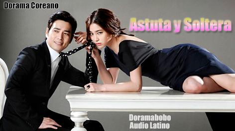 Astuta y Soltera Capítulo 2 - Página 5 5595460700