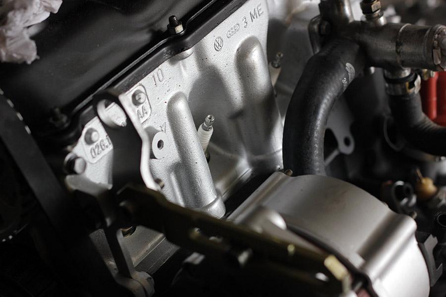 Golf MkI Cabrio Karman IMG_1097