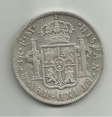 8 reales carlos IV 1796 resellos ??? 8_reales_1796_Carlos_IV_Mejico_rever
