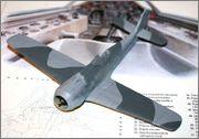 Focke Wulf Fw190A-8 1/72 Airfix - Страница 2 IMG_1293