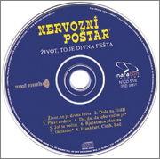Nervozni postar - Diskografija R_7405352_1440802830_5641_jpeg