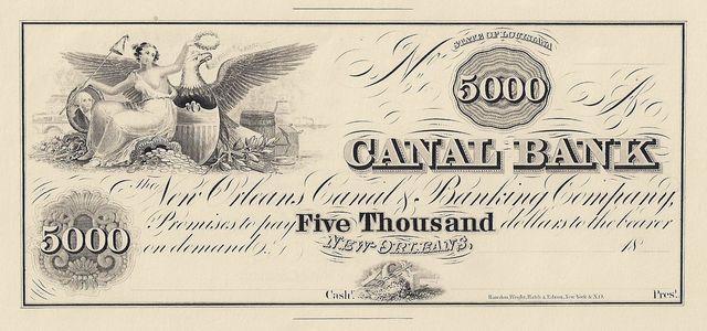 50 pesetas 1884 - Serie Mendizábal Eagle_ABNC