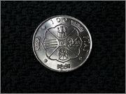 100 pesetas 1966 *66. Estado Español. IMG_20150126_203734