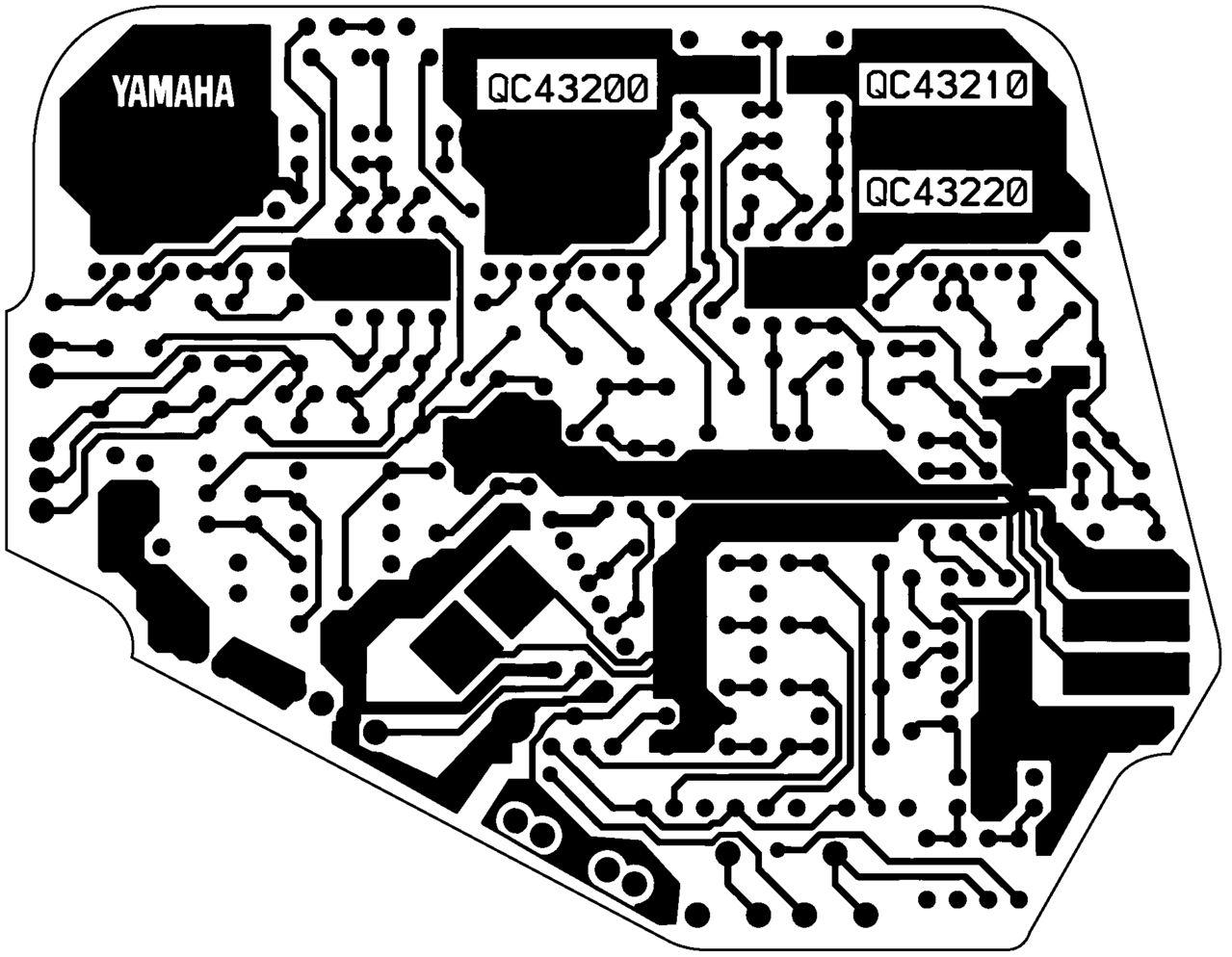 circuito clocar num trb  TRB5_II_5_IIF_E_C_pia_page6_image1