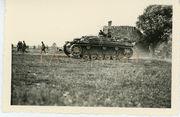 StuG III - вопросы по матчасти и принадлежности Stu_G_III_Ausf_B_15_192_Stu_G_Abt