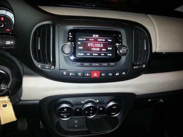 Fiat 500 L 20131107_212336