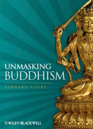 boudhisme=Plusieurs Religions Unmesquin