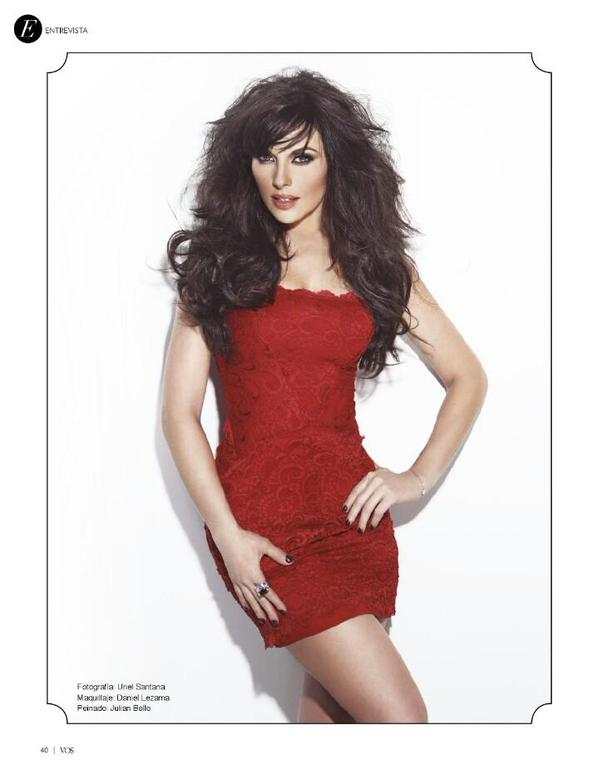 Vanessa Villela/ვანესა ვილიელა - Page 2 COv95_Ry_Wg_AAPEXV