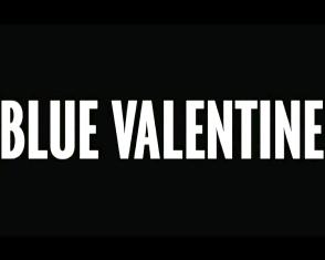 Blue Valentine (2010)  Blue_Valentin_avi_000050360