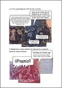 notafilizada - Historia de España Notafilizada (Segunda entrega) Page_3_NOTAFILIZADA1