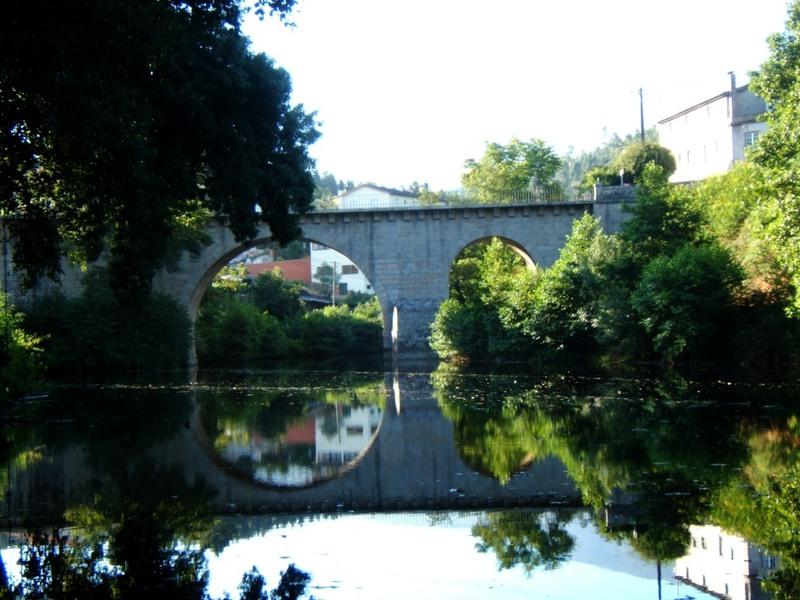 A Serra está na Berra  2013_08_05_08_04_39_Ponte_das_Tr_s_Entradas
