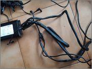 Vendido motor 9c + cycle analyst + bateria pin 48v 14a/h + controlador 24-48v 35A + Accesorios 20141202_122846