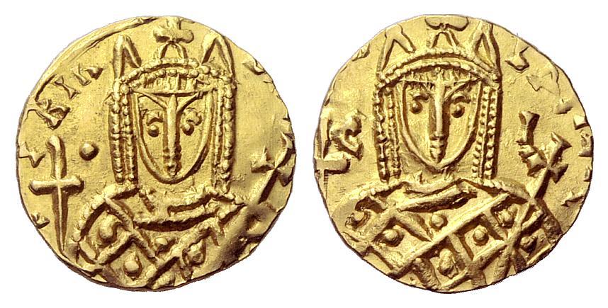 Numismatik Lanz München - Auction 157 9 de Diciembre 977824l