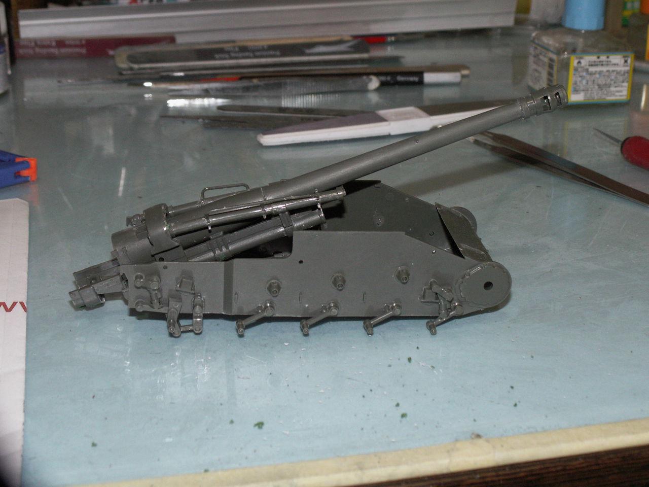 AMX13/155 χιλιοστά  PICT0049