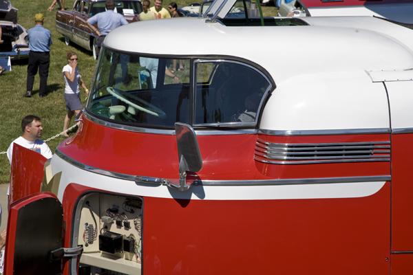 GM Futurliner 1953 IMG_4586