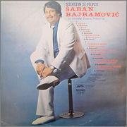 Saban Bajramovic - DIscography - Page 2 R_4401644_1369578848_4294_jpeg