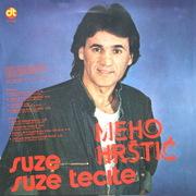 Mehmed Meho Hrstic - Diskografija Meho_Hrstic_1985_z