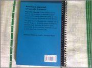 Livros de Astronomia (grátis: ebook de cada livro) 2015_08_11_HIGH_17