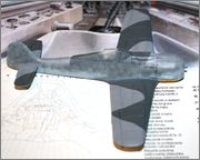 Focke Wulf Fw190A-8 1/72 Airfix - Страница 2 IMG_1288