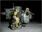 750 LE '85 By Basko - Page 13 Zastava_101_yugo_45_55_karburator_weber_ipm_32_m