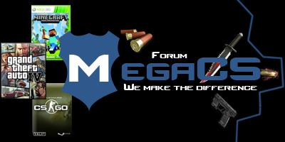 Cerere banner Megacs Untitled1