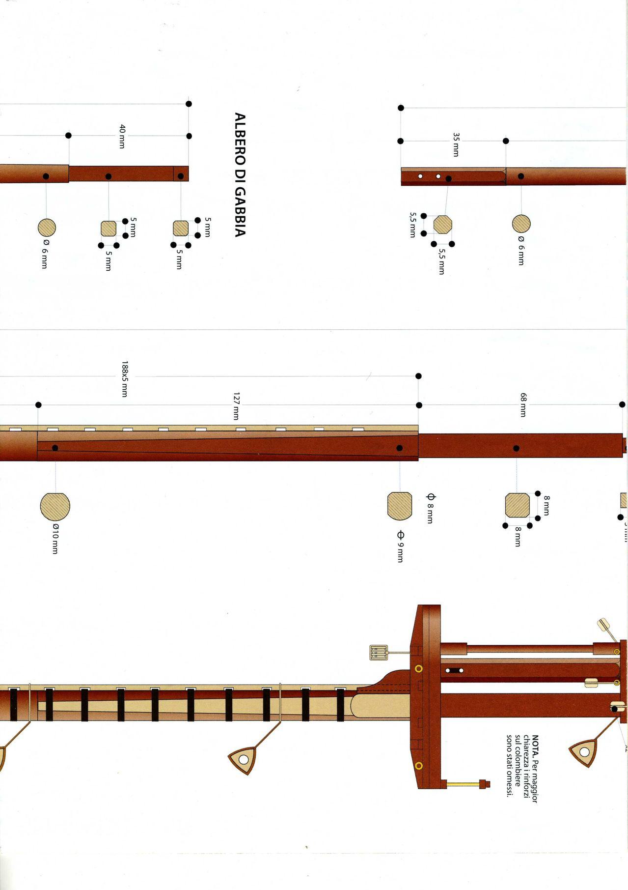 victory - alberatura victory Page_3_albero_di_maestra