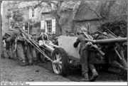 PaK40 - устройство пушки 40_93_43