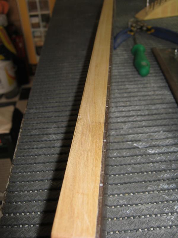 Precision Bass Amarelo (Já vi um por aqui :-P) - Finalizado IMG_2479