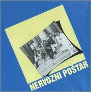 Nervozni postar - Diskografija 2000_pu