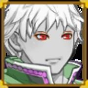 [RPG Maker XP] KC Adventure Deathan_0