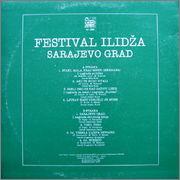 Zekerijah Djezic -Diskografija - Page 2 Zadnja