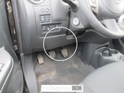 Scanner - Leitor OBDII + apps (Android, Windows Phone, IOS) - Página 10 Nissan_micra_k13_2012_a