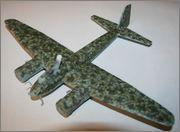 "Junkers Ju-88 G-6 ""hasegawa"" 1/72 - Страница 2 IMG_2741"