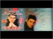 Baja Mali Knindza - Diskografija Default