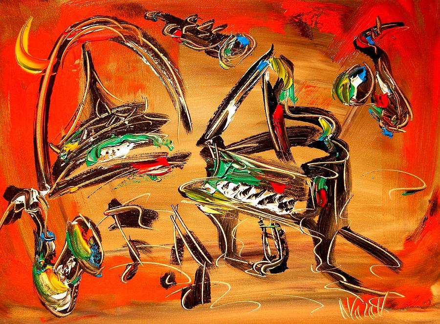 Mark Kazav 34_jazz_mark_kazav_1