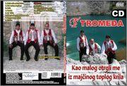 Srpska Tromedja - Diskografija Screenshot_19