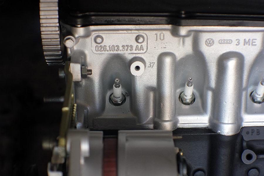Golf MkI Cabrio Karman IMG_0552