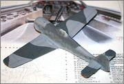 Focke Wulf Fw190A-8 1/72 Airfix - Страница 2 IMG_1291
