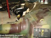 "Немецкий тяжелый танк PzKpfw VI Ausf.B ""Koenigtiger"", Sd.Kfz 182,  Deutsche Panzermuseum, Munster, Deutschland Koenigtiger_Munster_038"