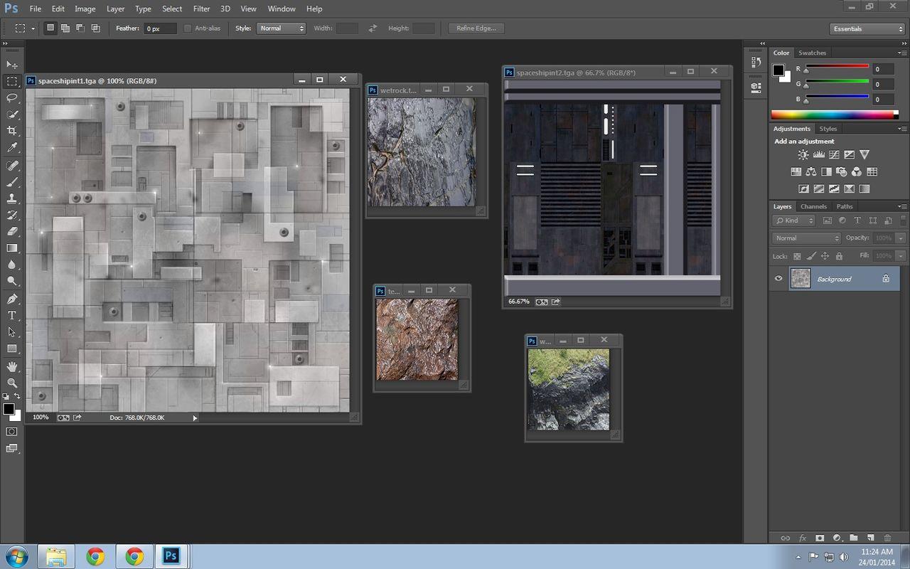 week 10 workload Textures_proof