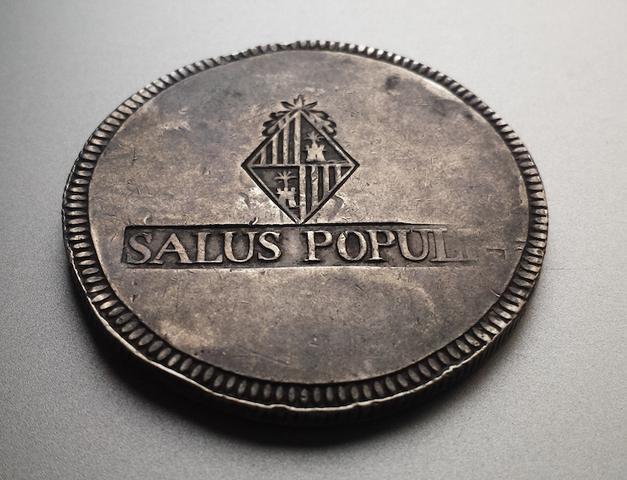 30 sous 1821 Fernando VII - Palma de Mallorca Captura_de_pantalla_2016_03_14_a_les_20_47_04